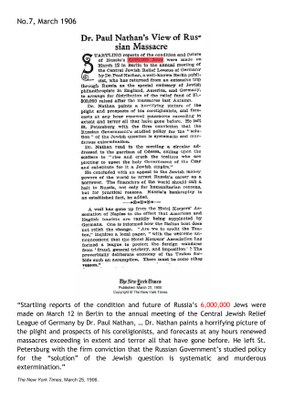 SixMillionJews_page012.jpg