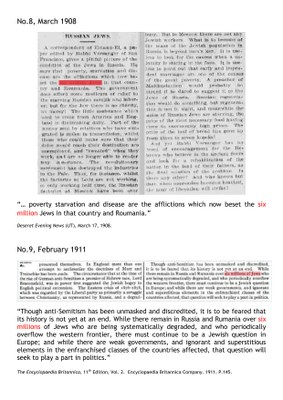 SixMillionJews_page013.jpg