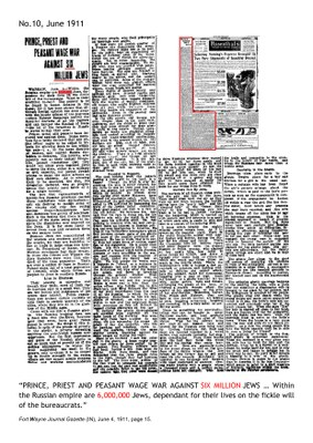 SixMillionJews_page014.jpg